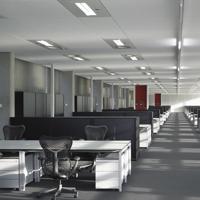 Ravago offices Arendonk